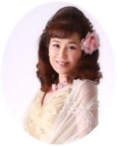 yumiko_sumi