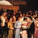 歌劇 『カルメン』
