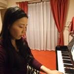 スウォナーレ 保育士ピアノ
