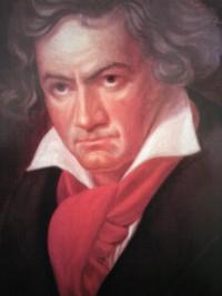 交響曲 第九番