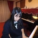 スウォナーレ ピアノ教室