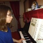スウォナーレ 大人の為のピアノ教室