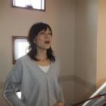 スウォナーレ ヴォイトレ(声楽)教室