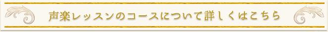 banner_seigaku
