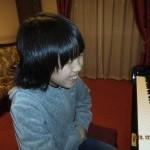 スウォナーレピアノ教室