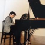 スウォナーレ ピアノレッスン <シニア>