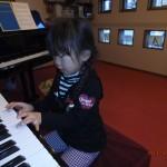 ピアノが上手になるには