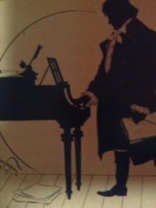 ベートヴェン ピアノソナタ