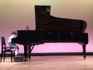 四條畷市、大東市、寝屋川市のピアノ教室