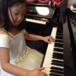 ピアノが習い事に良い理由