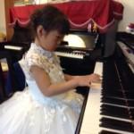 ピアノ練習が楽しみになること