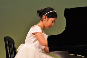 大阪府四條畷市のスウォナーレピアノ教室