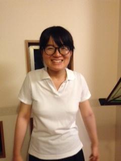 大阪府四條畷市のスウォナーレピアノ / 声楽教室